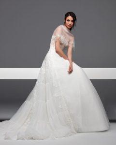 nicole abiti da sposa collezione 2020 28