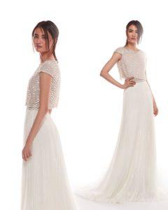 nicole abiti da sposa collezione 2020 30