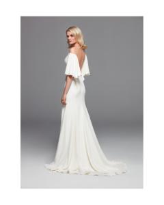 nicole abiti da sposa collezione 2020 33