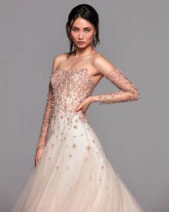 nicole abiti da sposa collezione 2020 4