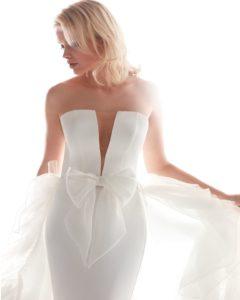 nicole abiti da sposa collezione 2020 7
