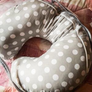 BabyTools cuscino allattamento multifunzione recensione_2
