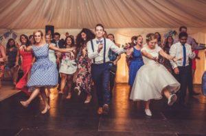 Flashmob e matrimonio idea originale per divertirsi tutti insieme 2