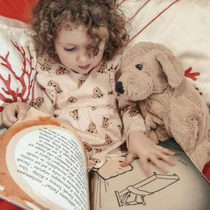 MyBoo il libro magico personalizzato per bambini recensione 2