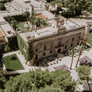 Le migliori 5 location per matrimoni del Sud Italia nel 2021 3