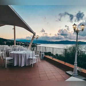 Le migliori 5 location per matrimoni del Sud Italia nel 2021 7