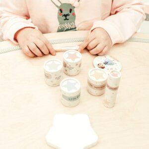Natural play make-up il trucco sicuro per bambine_2