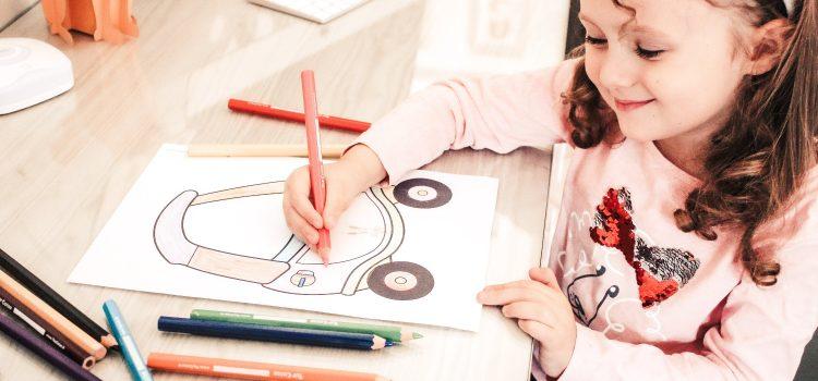 Gioca per Bene progetto benefico Little Tikes Italia in collaborazione con La Fondazione Arche