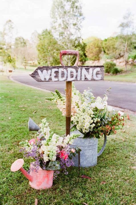 Colori matrimonio in primavera