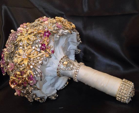 cristinacrystal bouquet bijoux_2
