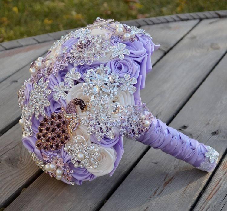cristinacrystal bouquet bijoux_3