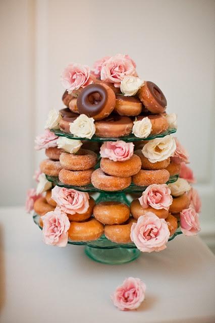 weddingcake (1)