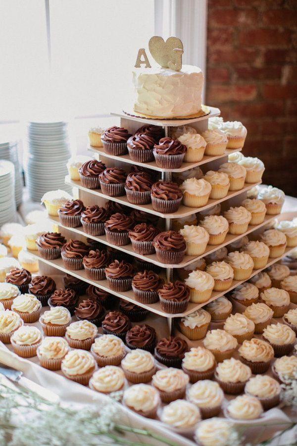 weddingcake (10)