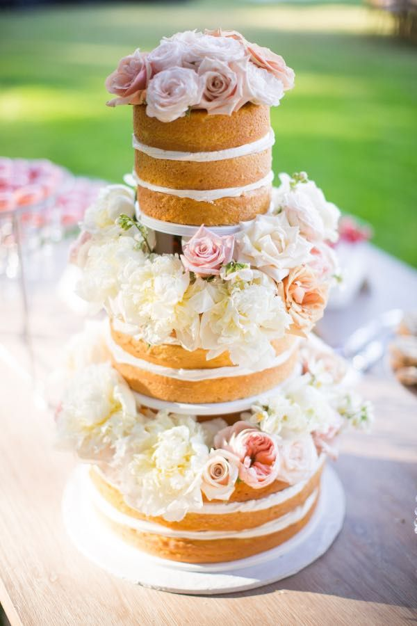 weddingcake (11)
