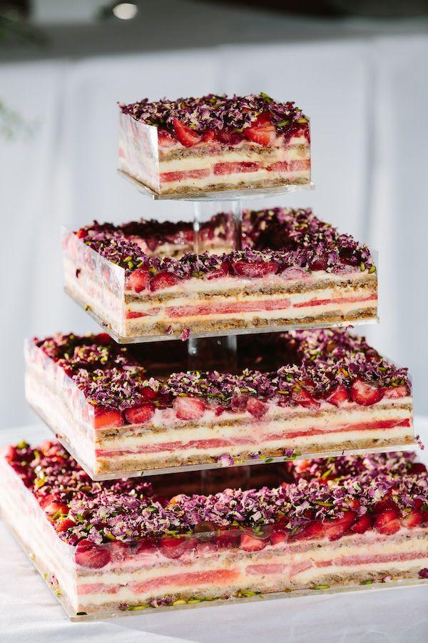 weddingcake (13)