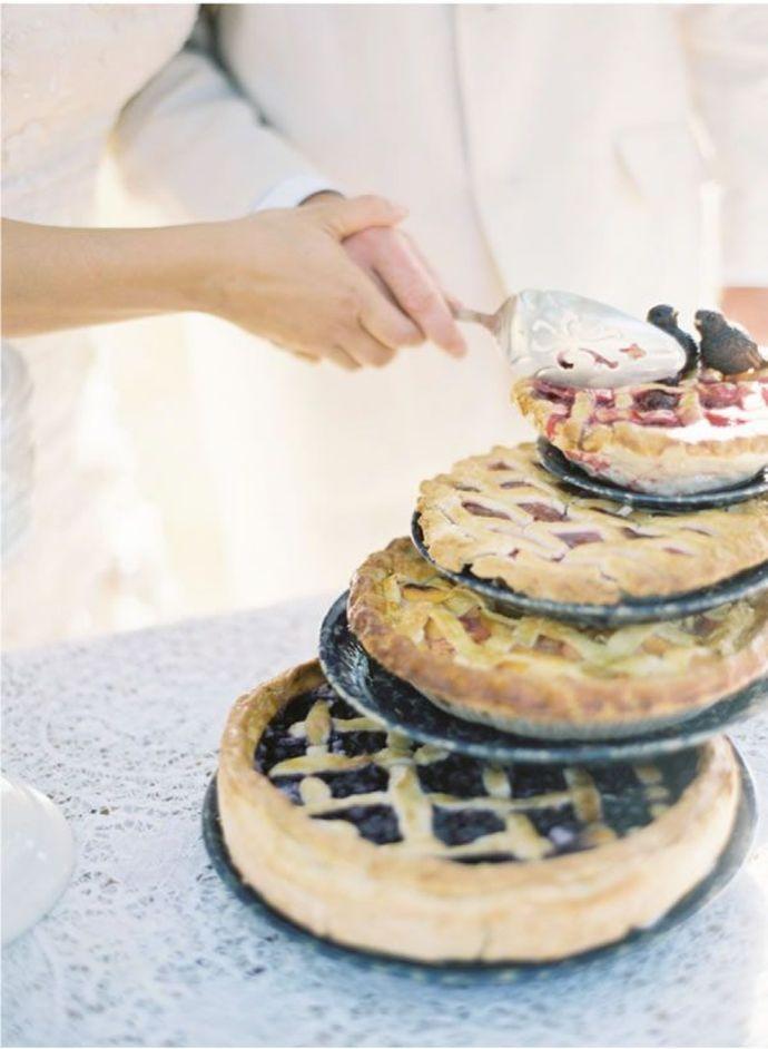 weddingcake (14)