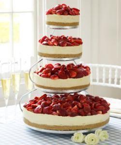 weddingcake (15)