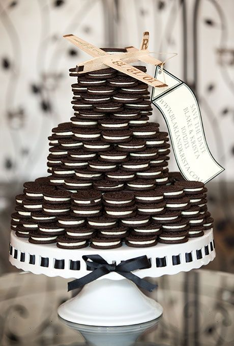 weddingcake (18)
