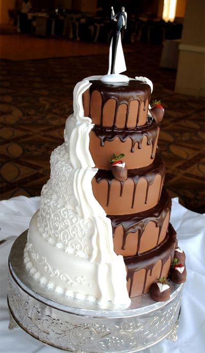 weddingcake (19)