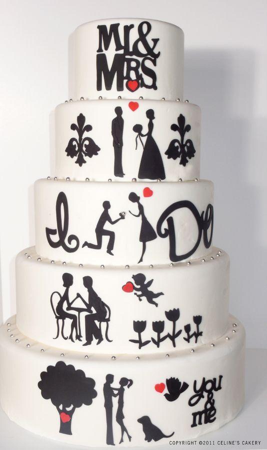 weddingcake (22)