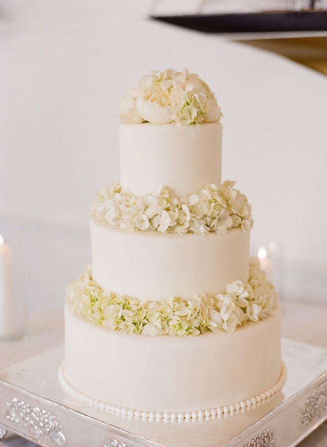 weddingcake (23)