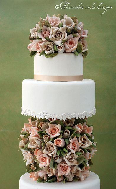 weddingcake (2)