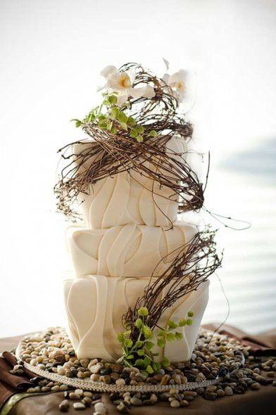 weddingcake (24)