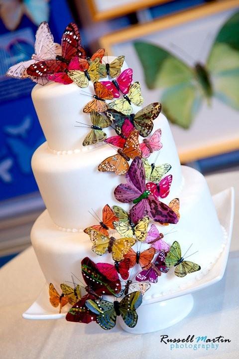 weddingcake (25)