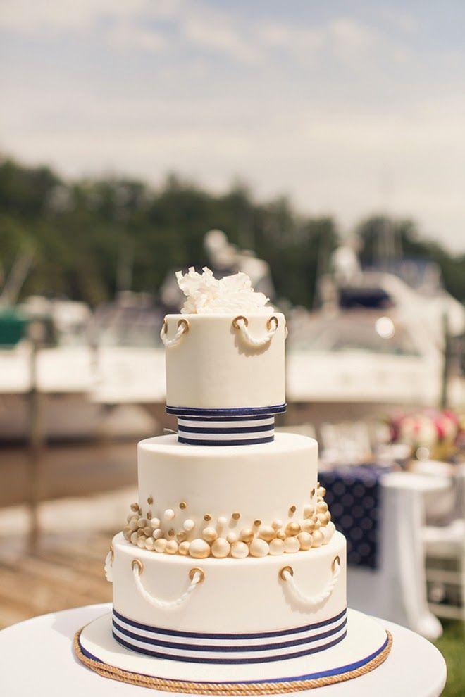 weddingcake (26)