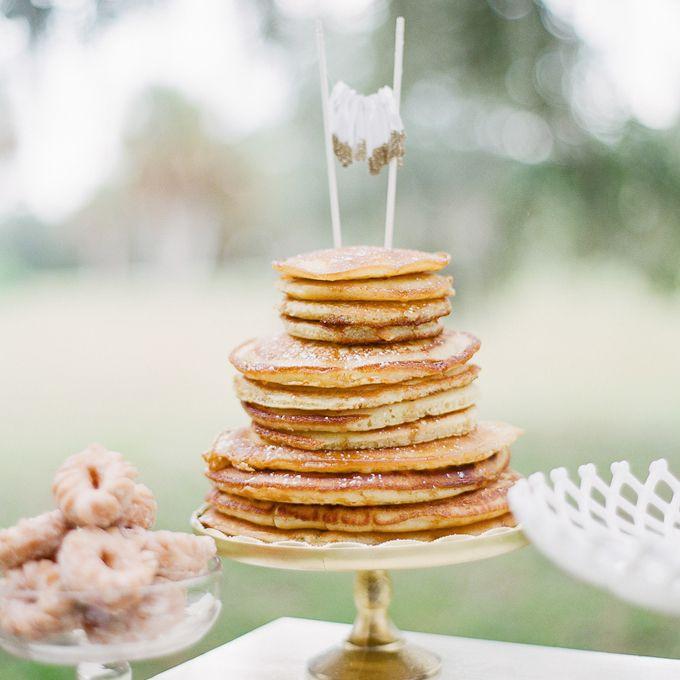 weddingcake (3)