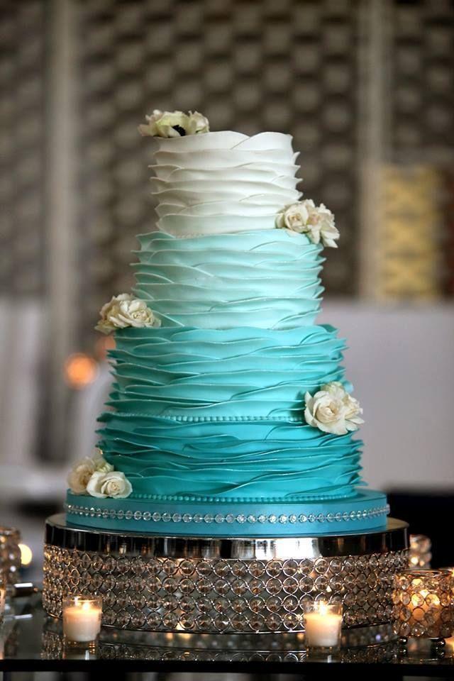weddingcake (30)