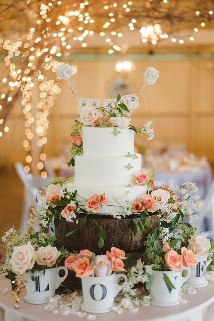 weddingcake (35)
