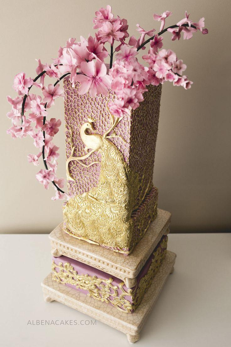 weddingcake (8)
