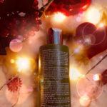 Beauty Bio recensione shampoo per capelli trattati Setaré 2