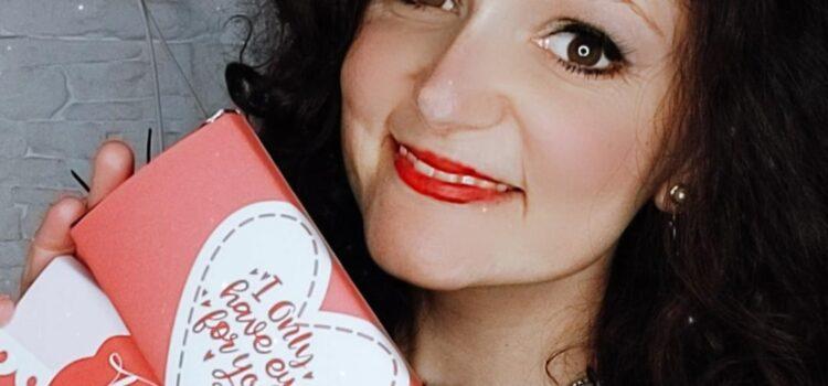 Tavoletta di cioccolato personalizzata fai da te video tutorial